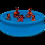 Intex-Easy-Set-28122-Zwembad-305x76cm-+-Pomp