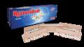 Rummikub-Deluxe-Gezelschapsspel